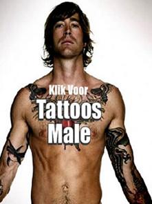 tattoo-voorbeelden-mannen