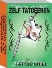 zelf-tattoo-zetten